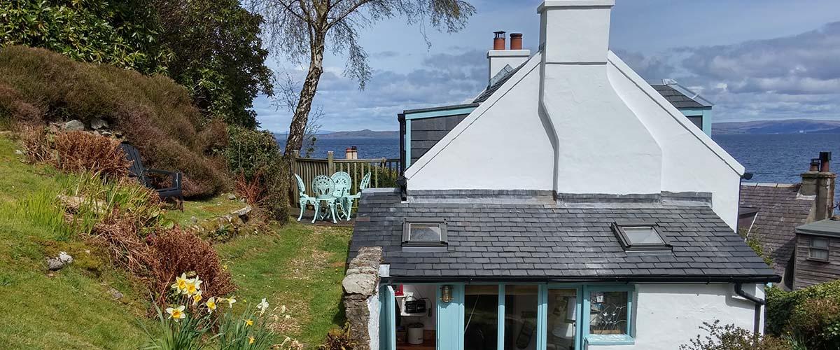 slide_cottage